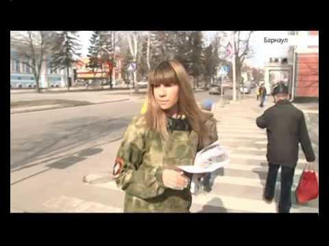 Два года со дня пропажи Ксении Боковой