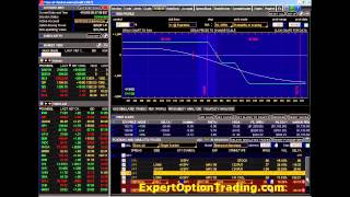 Equity Options - Options Trading Video 18 part 1