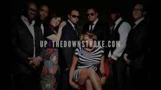 Up 4 the Downstroke  - 2013 Promo