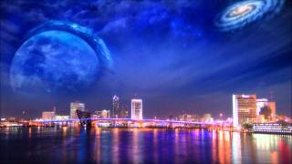 Trance - Blue Night