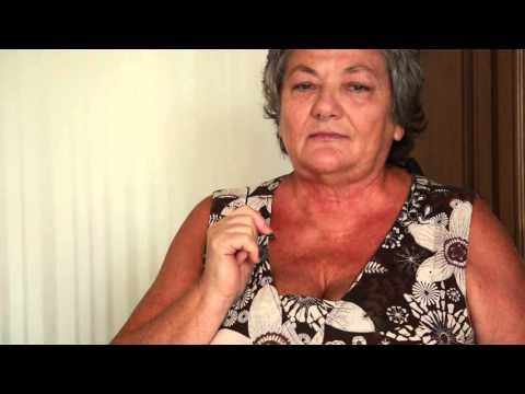 Как избавиться от храпа во сне женщине форум