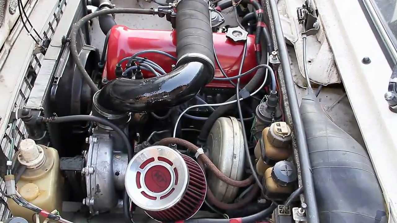Механический нагнетатель воздуха для автомобиля своими руками фото 773