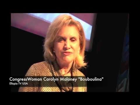 ELLOPIA NY,Inauguration Carolyn Maloney, Mike Giannaris, Aravella Simotas