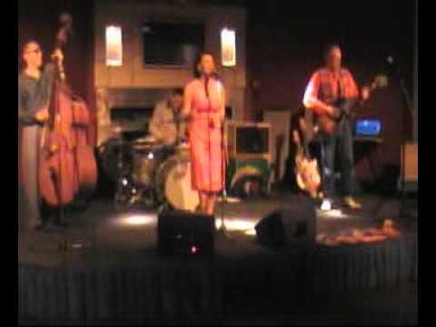 Jukebox Live Miss Mary Ann & the Ragtime Wranglers.avi