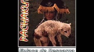 pachakuti - Lejana Musica