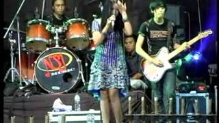 PERSADA PLUS ~ Secawan Madu ~ Lilin Herlina(COVER).fly