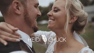 Emotional Marriage Proposal • Their wedding and whisper challenge proposal had us in tears!