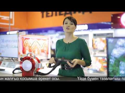 Пароочиститель gorenje sc1800r видео обзор