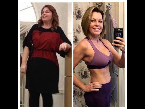 keto diet and 50lbs