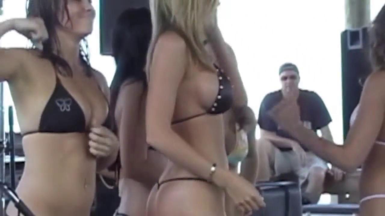 Free sex american ladies video porn