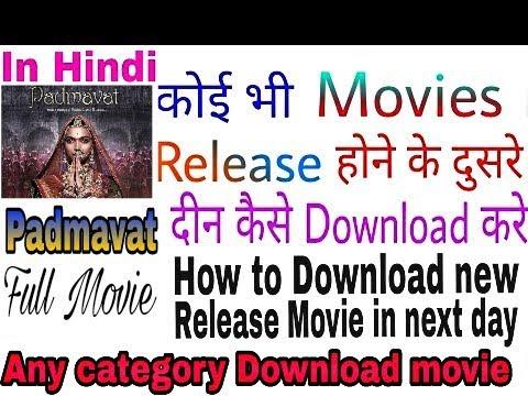Top 3 Wepsite Movies downloading