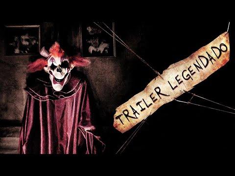 Trailer do filme Reunião Mortal