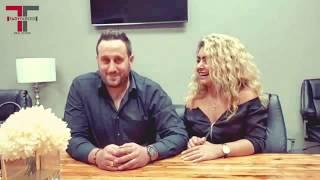 Home Buyer Testimonials about Fady Fareed real estate Novi