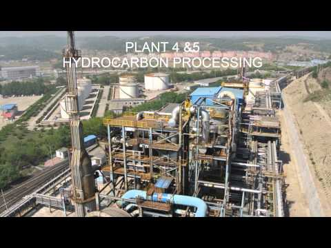 ATP COMMERCIAL OIL SHALE OPERATIONS 2014