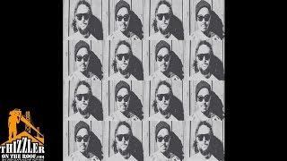 Opio & Free The Robots - Fuego (Mono/Poly Remix) [Thizzler.com]
