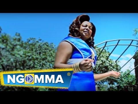 Eunice Kyalo - Wathi Wa Utaio (Official Video)