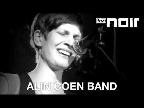 tvnoir.de: ALIN COEN 'Ich war hier'