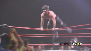 Impact Wrestling Rewind