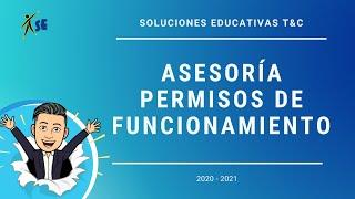 Módulo 3/4: FODA PEI - Propuesta Pedagógica
