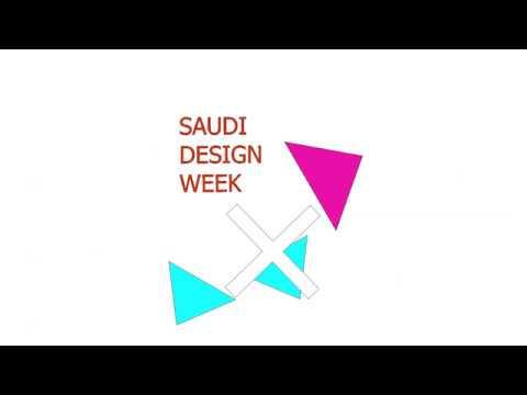 BIA Design creates Petroleum-inspired installation for Saudi Design Week