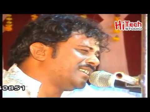Main To Hawa Hoon II  Dilip Gayeya  II  Best Gajal