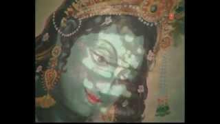 Nainan Mein Shyam [Full Song] I Patthar Ki Radha Pyari - Nainan Mein Shyam Samaayo
