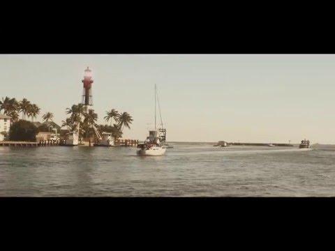 Lighthouse Point - Florida