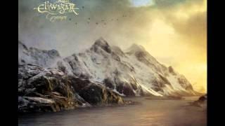 Eliwagar - I Den Vakre Gylne Glød feat. Hildr Valkyrie (Folk Metal version 2013)