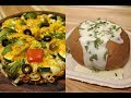 MAGGI Pizza | CHEESY Maggi Misal Pav | 50 Varieties of Maggi Dishes | Indian Street Food