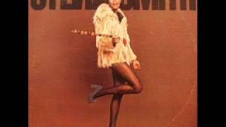 Sylvia Smith - Superbad