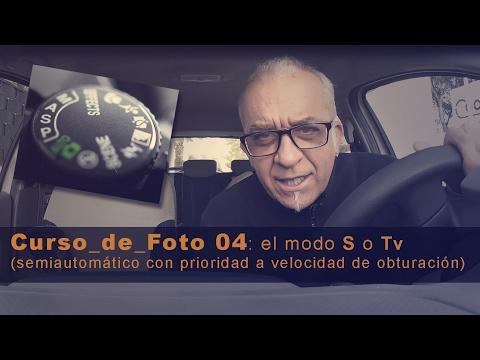curso-de-foto-04:-controla-el-movimiento-en-tus-fotos-con-el-modo-s-o-tv
