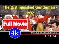 The Distinguished Gentleman (1992) | 6984 *FuII*_*MoVie3s* qtwmu