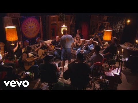Gretchen Wilson  Mule Skinner Blues from Undressed Live
