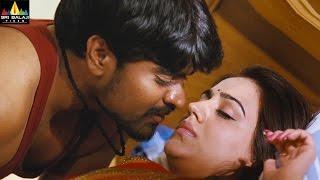 Aksha Scenes Back to Back | Telugu Latest Movie Scenes | Sri Balaji Video