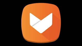 How to download aptoide  on Android and iOS