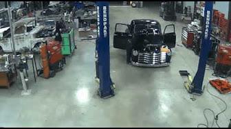 30a427e9d45c Funny Video s Gas Monkey Garage - YouTube