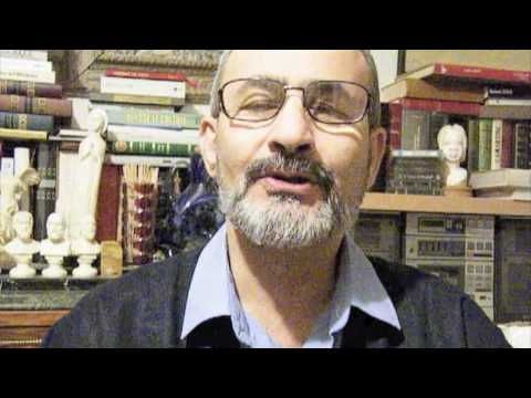 قافلة الحرية إلى سوريا (بشار عيسى)