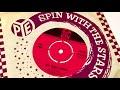 The Kinks - Big Black Smoke (HQ audio recording from original 1966 vinyl)