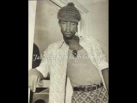 Bob Marley & The Wailers - Funeral