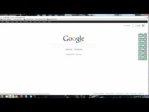 How to fix the Mass Effect Configuration Utility Crash (Windows 7)