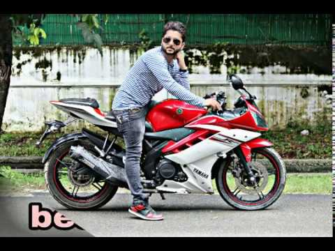 Photography For Men With Bike Best Poses Dslr Youtube