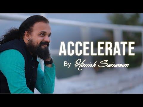 Best Motivational Speakers in India, Mumbai, Pune | Top