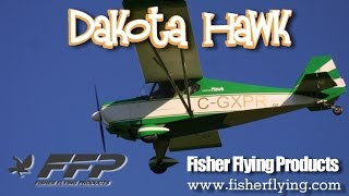 Fisher Flying Products Producers Of Ultralight And Experimental Aircraft Kits.