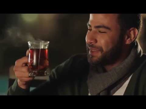 TV Production Egypt -  Ahmed Tea - Commercial Advertisement