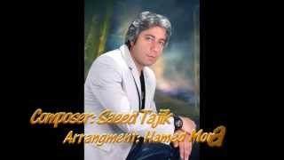 Bi Kasi - Saeed Tajik
