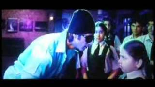 Just Do it  - Chance Pe Dance Full Video Song_Shahid Kapoor