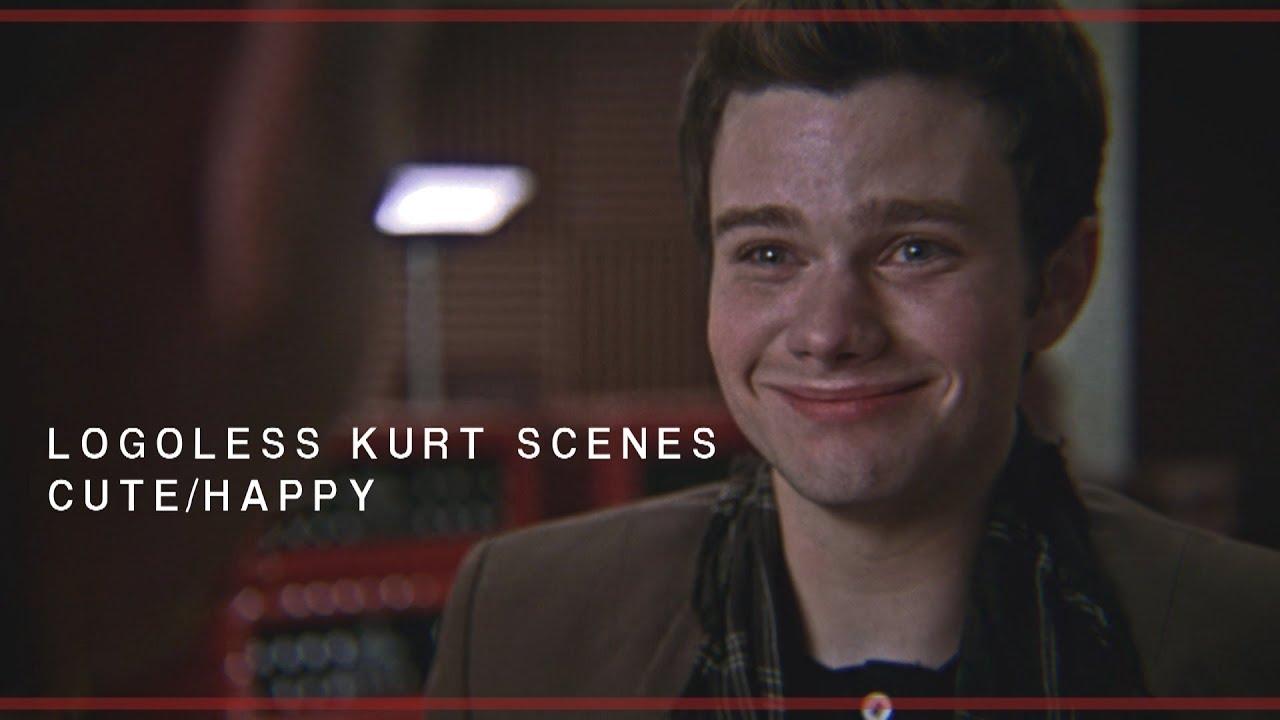 Download logoless hd kurt hummel scenes - cute/happy part 2 [dl link in desc]