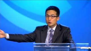 "David Shin, ""Close of Probation"" - (14SCM000012)"