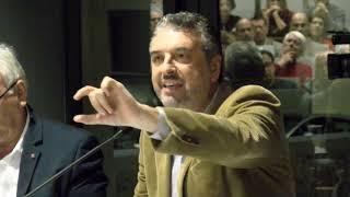 Vetonews: Ο Ιωάννης Αρμακόλας για την