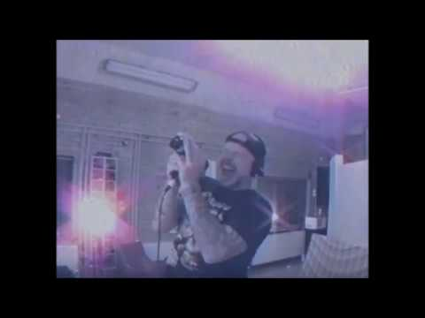 The Night Flight Orchestra feat. members of Soilwork/Arch Enemy - Amber Galactic teaser